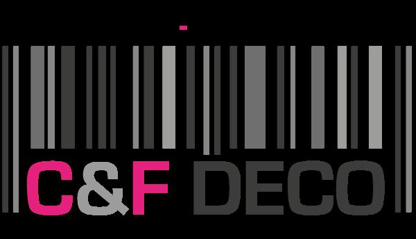 C&F DECO